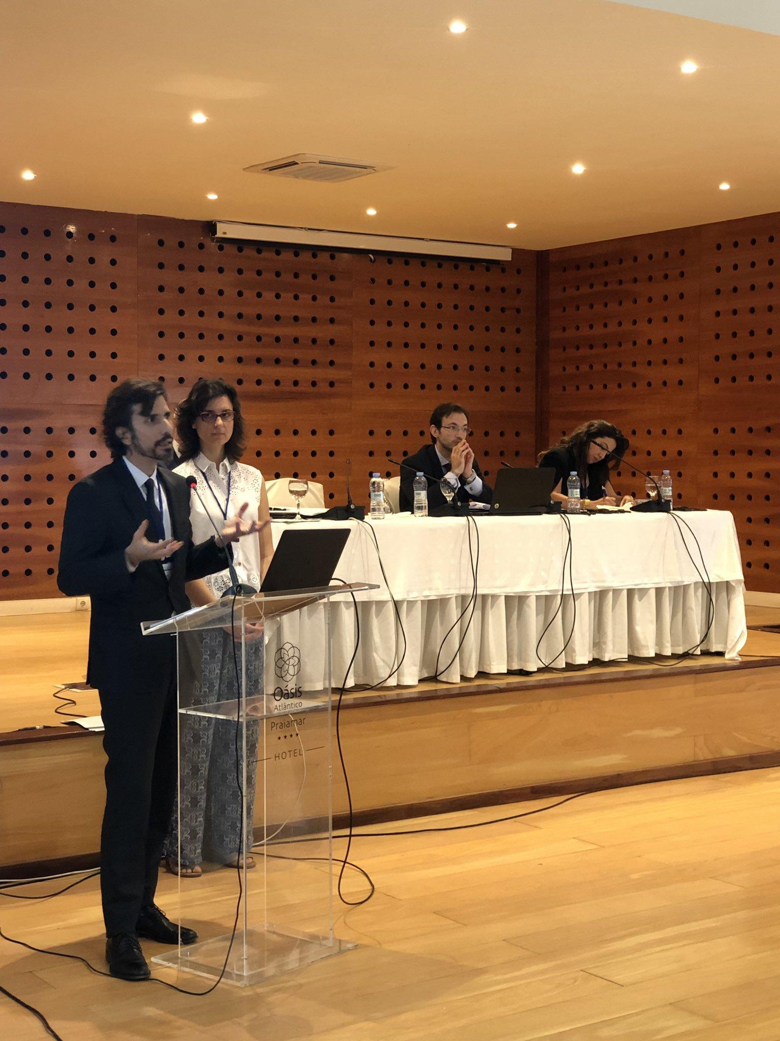 Workshop regional sobre inclusão e direitos humanos