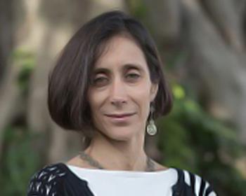 Elsa Maria Henriques Dias