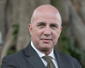 João António Portugal