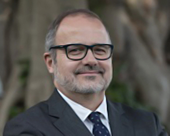 José Álvaro Amaral Afonso