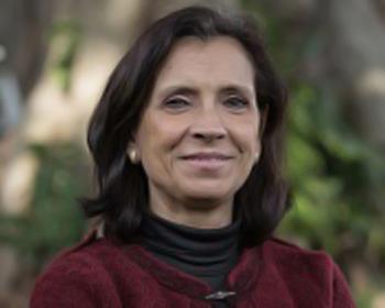 Lina Rocha Mascarenhas