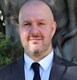 Luís Faustino