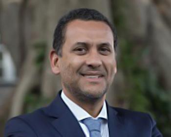 Miguel Menezes Coelho
