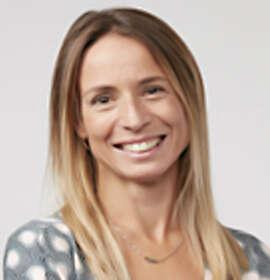 Patrícia Fragoso Martins