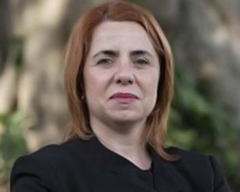 Sara Patrícia Santos Duarte
