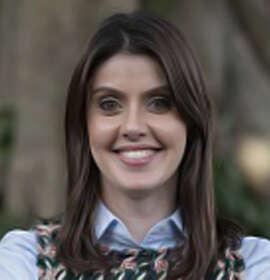 Selma Pedroso Bettencourt