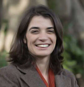 Susana Rute Cabrita dos Santos